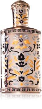 Rasasi Al Attar Al Thameen Al Bahy Eau de Parfum mixte