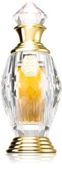 Rasasi Dhan Oudh Al Combodi parfémovaná voda unisex