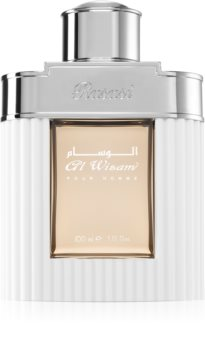 Rasasi Al Wisam Day Eau de Parfum for Men