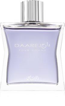 Rasasi Daarej Pour Homme Eau de Parfum til mænd
