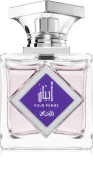 Rasasi Abyan for Her parfumska voda za ženske