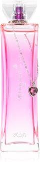 Rasasi Al Hobb Hayat Eau de Parfum for Women