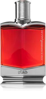 Rasasi Attar Al Mohobba Man Eau de Parfum pour homme