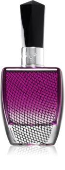 Rasasi Roohy Tehebak Eau de Parfum para mulheres
