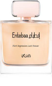 Rasasi Entebaa Pour Femme Eau de Parfum hölgyeknek