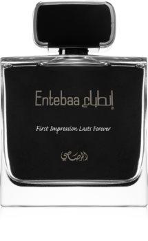 Rasasi Entebaa Men Eau de Parfum para hombre