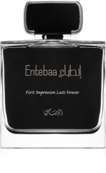 Rasasi Entebaa Men Eau de Parfum για άντρες