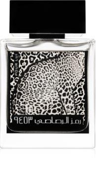 Rasasi Rumz Al Rasasi Leo Pour Lui woda perfumowana dla mężczyzn