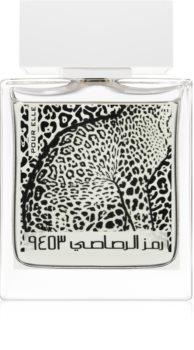 Rasasi Rumz Al Rasasi Leo Pour Elle Eau de Parfum for Women