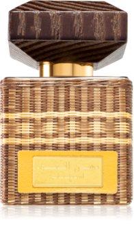 Rasasi Dhanal Oudh Estethnay Eau de Parfum mixte