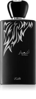 Rasasi Ashaar Pour Homme parfémovaná voda pro muže