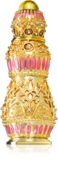 Rasasi Insherah Gold parfemska voda uniseks