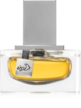Rasasi Junoon Satin Pour Homme Eau de Parfum til mænd