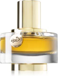 Rasasi Junoon Leather Pour Femme Eau de Parfum για γυναίκες