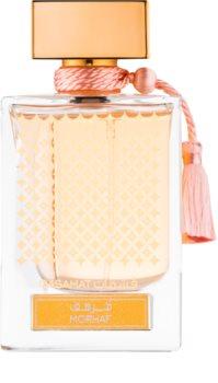 Rasasi Quasamat Morhaf Eau de Parfum Naisille