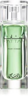 Rasasi Fattan Pour Homme Eau de Parfum for Men