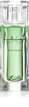Rasasi Fattan Pour Homme Eau de Parfum για άντρες
