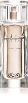 Rasasi Fattan Pour Femme Eau de Parfum for Women