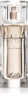 Rasasi Fattan Pour Femme woda perfumowana dla kobiet