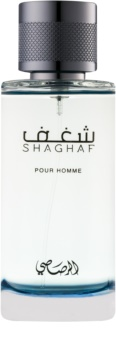 Rasasi Shaghaf Eau de Parfum for Men