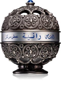 Rasasi Rania perfumed oil för Kvinnor