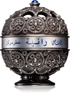 Rasasi Rania парфюмирано масло за жени