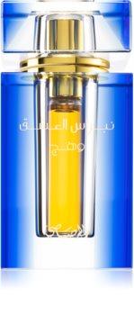 Rasasi Nebras Al Ishq Wahaj parfumirano ulje uniseks