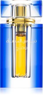 Rasasi Nebras Al Ishq Wahaj парфюмирано масло унисекс