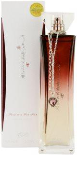 Rasasi Al Hobb Al Abady Eau de Parfum pour femme