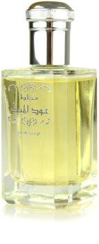 Rasasi Mukhallat Oudh Al Mubakhar eau de parfum unissexo