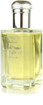 Rasasi Mukhallat Oudh Al Mubakhar parfumovaná voda unisex
