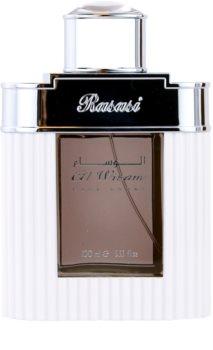 Rasasi Al Wisam Day parfémovaná voda pro muže