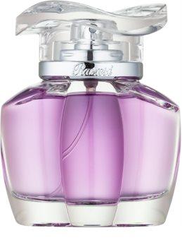 Rasasi Bloom Love in a Mist eau de parfum para mulheres 85 ml