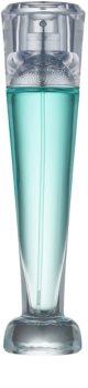 Rasasi Rasasi Bliss Incessant eau de parfum para mujer 60 ml