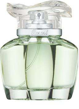 Rasasi Bloom Love of the Valley eau de parfum para mujer
