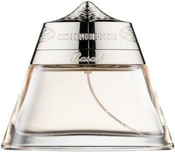 Rasasi Confidence Homme eau de parfum para hombre