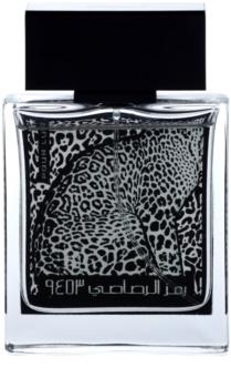 Rasasi Rumz Al Rasasi Leo Pour Lui eau de parfum para homens