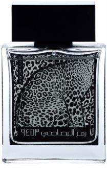 Rasasi Rumz Al Rasasi Leo Pour Lui parfémovaná voda pro muže