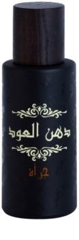 Rasasi Dhanal Oudh Jurrah Eau de Parfum Unisex