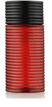 Rasasi Egra for Women eau de parfum para mulheres