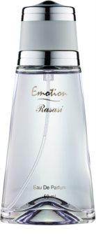 Rasasi Emotion Eau de Parfum Naisille
