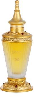 Rasasi Esraa woda perfumowana dla kobiet