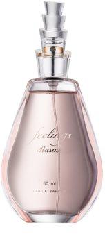 Rasasi Feelings parfemska voda za žene