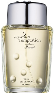 Rasasi Fighting Temptation Eau de Parfum para hombre
