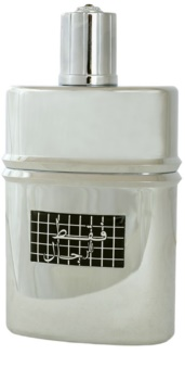 Rasasi Faqat Lil Rijal eau de parfum pour homme