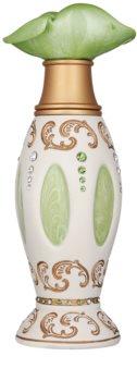 Rasasi Folklory Al Ward (Green) Eau de Parfum pentru femei
