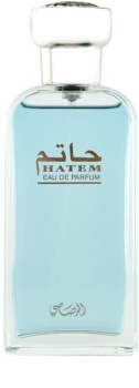 Rasasi Hatem Men parfumovaná voda pre mužov