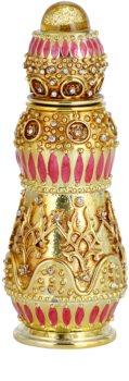 Rasasi Insherah Gold parfémovaná voda unisex