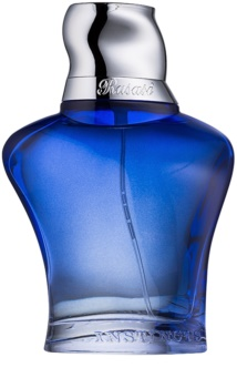 Rasasi Instincts for Men parfemska voda za muškarce