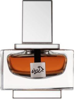 Rasasi Junoon Velvet Pour Homme parfémovaná voda pro muže